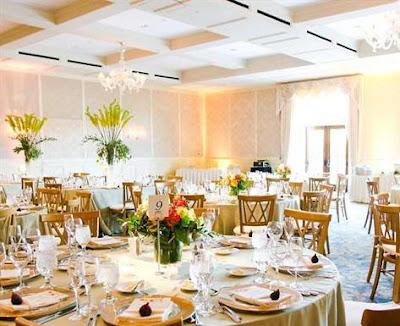 Colores de boda diseo y decoracin de bodas tattoo design - Decoracion bodas civiles ...