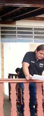 Torneio de São Carlos