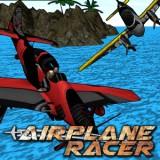 Airplane Racer | Juegos15.com