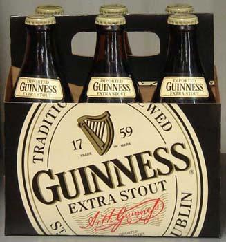[Image: Guinness-Extra-Stout.jpg]