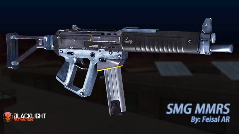smg mmrs gta blacklight