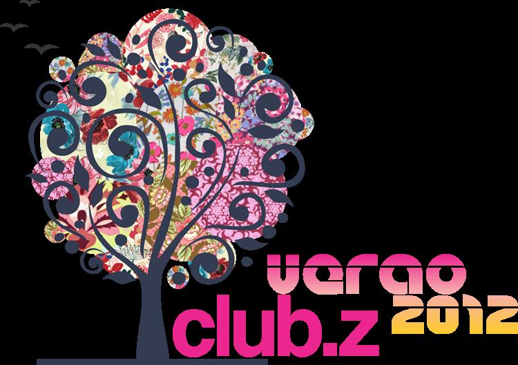 CLUB. Z