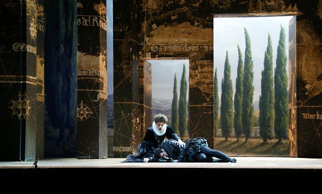 ópera-don-carlo