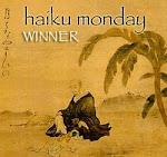 Cuckoo for Haiku