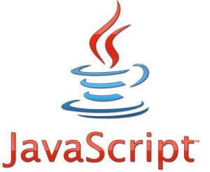 Hasil gambar untuk javascript adalah