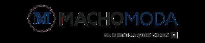 Macho Moda - Blog de Moda Masculina