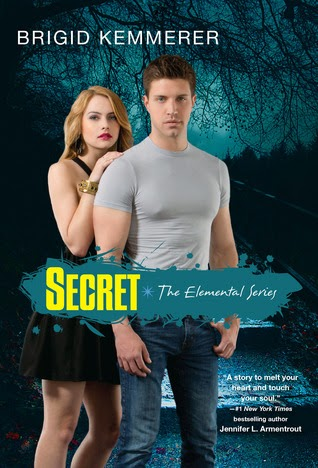 https://www.goodreads.com/book/show/17149088-secret?from_search=true