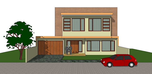 small house plans beautiful houses pictures home design engaging architecture house luxury design