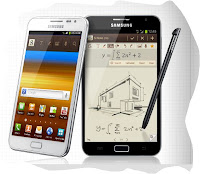 samsung galaxy note new leaked photo