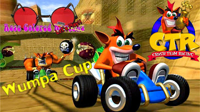 Crash Team Racing was released in North America on September 30, 1999 by Naughty Dog for the Sony PlayStation