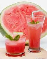manfaat jus jambu merah, khasiat jus jambu merah,fungsi jambu merah