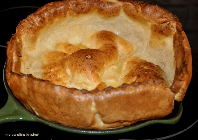 ... dutch baby with orange sugar german pancake dutch baby dutch baby 3