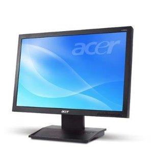 Acer ET.CV3WP LCD Monitor