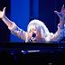 """AUDIO: Presentación a capella de Lady Gaga en los """"Kennedy Center Honors"""""""
