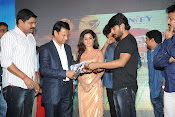 Maine Pyar Kiya Movie Audio Release Photos-thumbnail-9