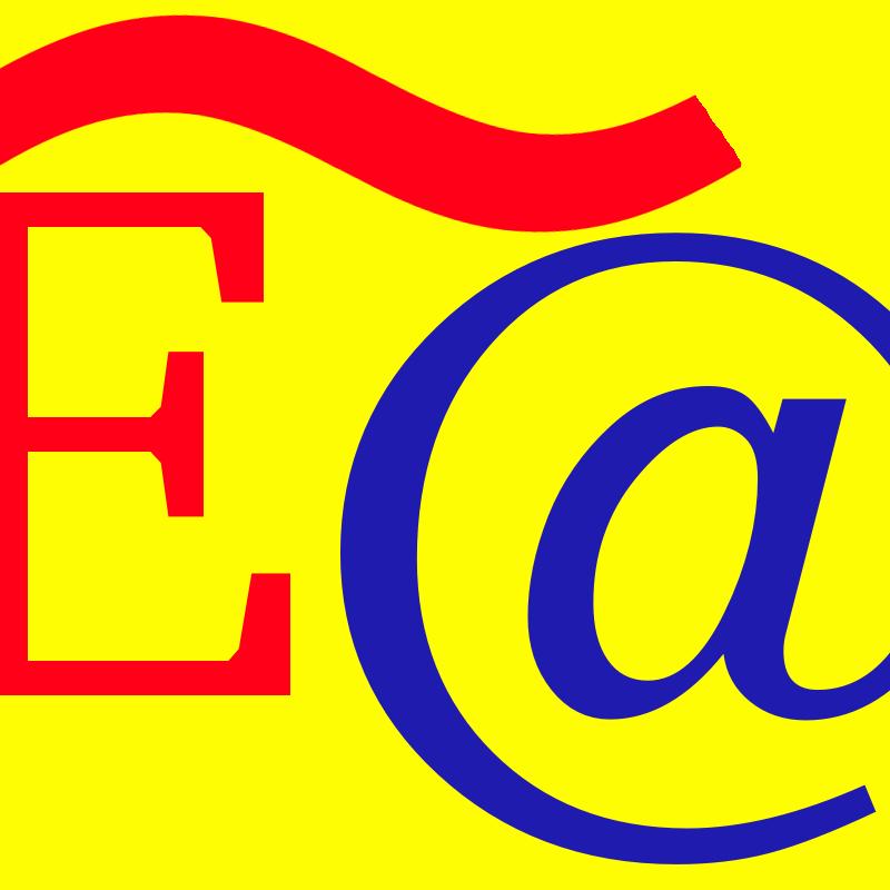 E@: Red internacional de artistas-docentes