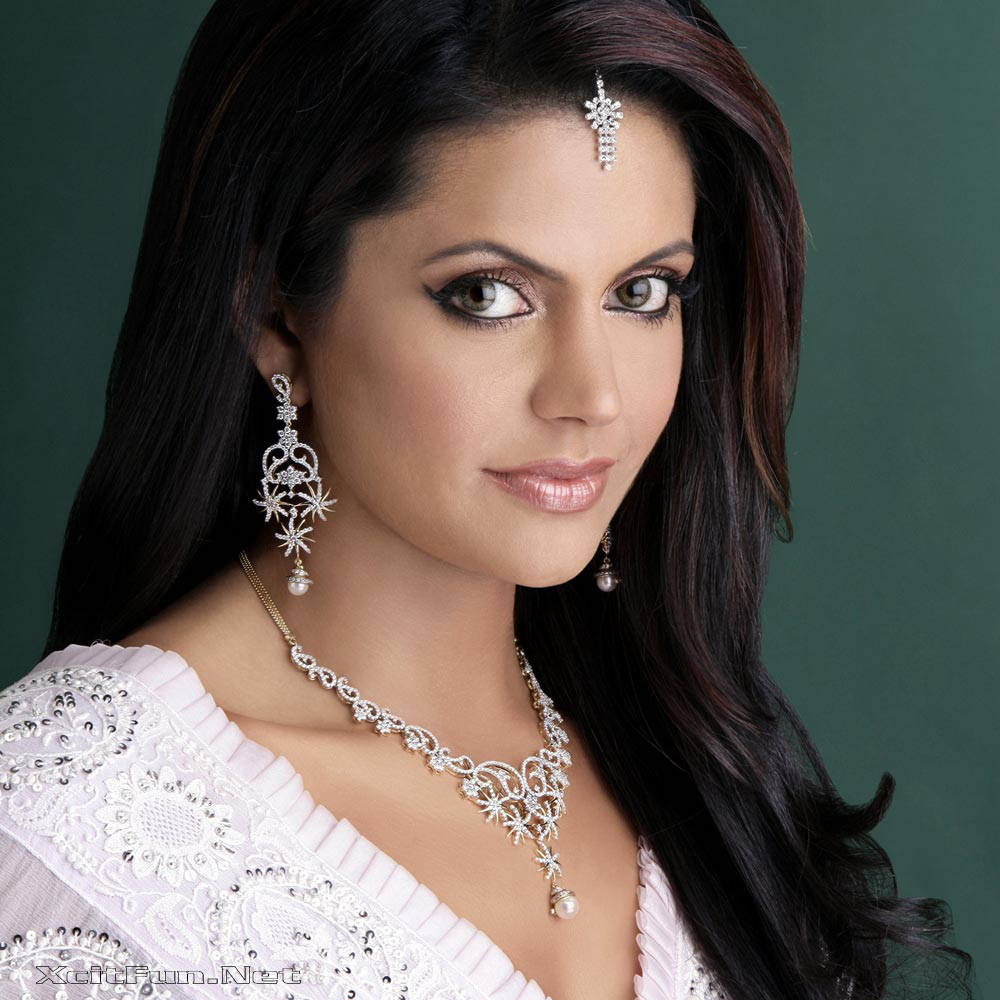 Mandira Bedi Pics Celebrity Profiles