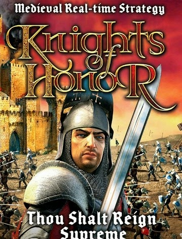 http://www.freesoftwarecrack.com/2015/01/knight-of-honor-pc-game-full-version-download.html