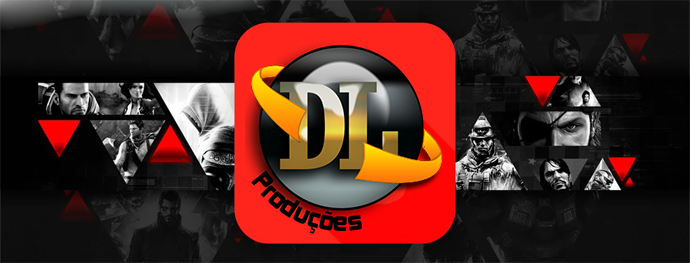 DL Produções