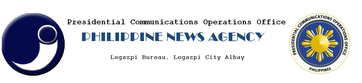 Philippines News Agency