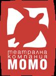 ТЕАТРАЛНА КОМПАНИЯ МОМО