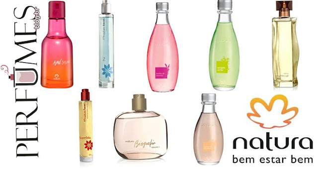 http://perfumes.blog.br/