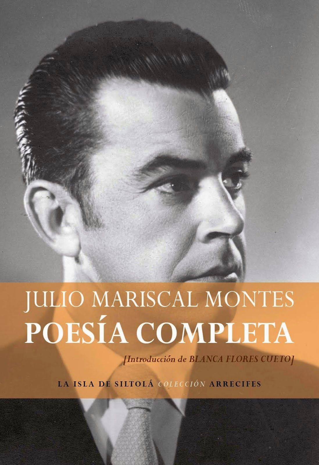 http://encuentrosconlasletras.blogspot.com.es/2014/12/julio-mariscal-poesia-completa.html