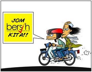 http://1.bp.blogspot.com/-GnjbdwCuxBg/Tf4PQz9trGI/AAAAAAAAODc/fE3PpyR5-gY/s320/Bersih%2B2%2B-motor.jpg