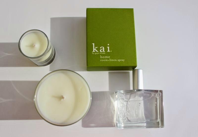 Kai Home Fragrance