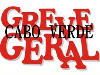 Cabo Verde: Centrais sindicais ameaçam greve geral, mas disponíveis para diálogo