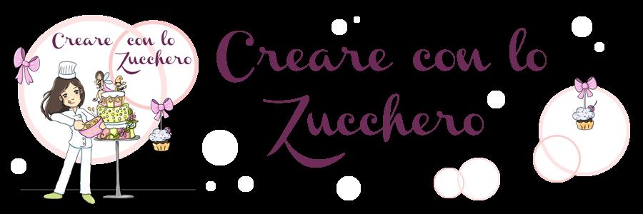 Creare  con  lo  Zucchero