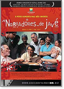 Narradores de Jav Assistir Filme Online