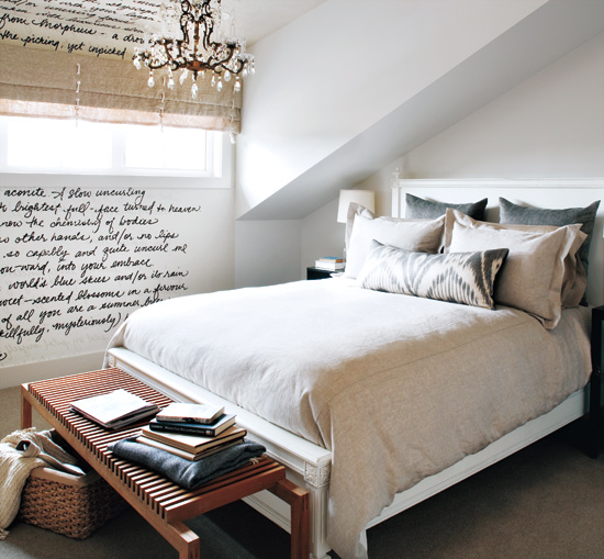 Forum Arredamento.it •Idee per personalizzazione camera da letto