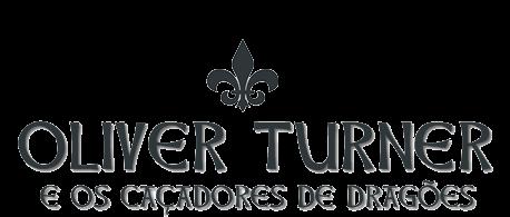 Oliver Turner