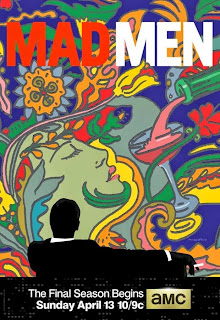 MAD MEN TEMPORADA 7 ONLNE
