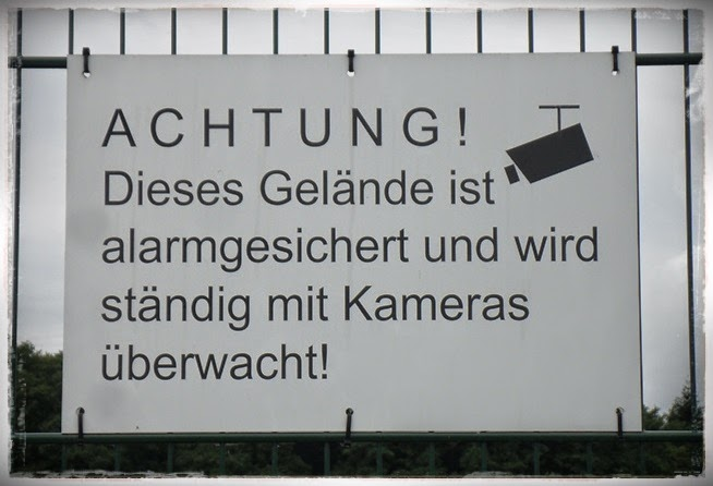 http://www.blog.adelhaid.de/2014/06/schulische-fremderziehung-oder-der.htm