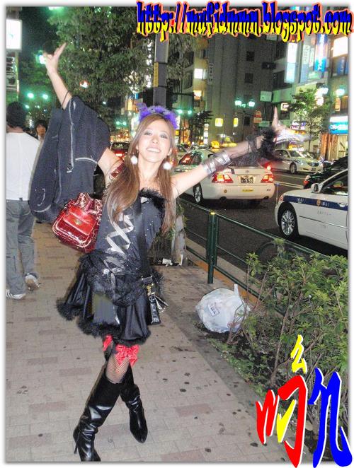 Image search: Maria Ozawa aka Miyabi Video Porno dan Foto Bugil Miyabi