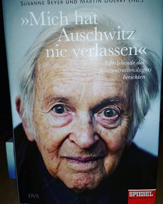 http://www.randomhouse.de/ebook/Mich-hat-Auschwitz-nie-verlassen/Susanne-Beyer/e487859.rhd