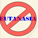 Anti Eutanasia