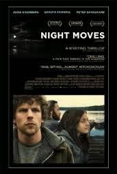 Night Moves (2013)
