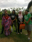 Friend(s) & Family