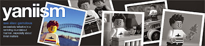 lego little traveller photoshoot template