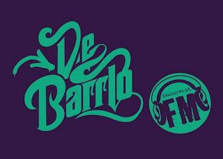 De Barrio FM