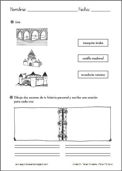 http://www.primerodecarlos.com/SEGUNDO_PRIMARIA/mayo/Unidad5-3/fichas/cono/cono2.pdf