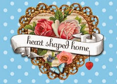 Heart Shaped Home