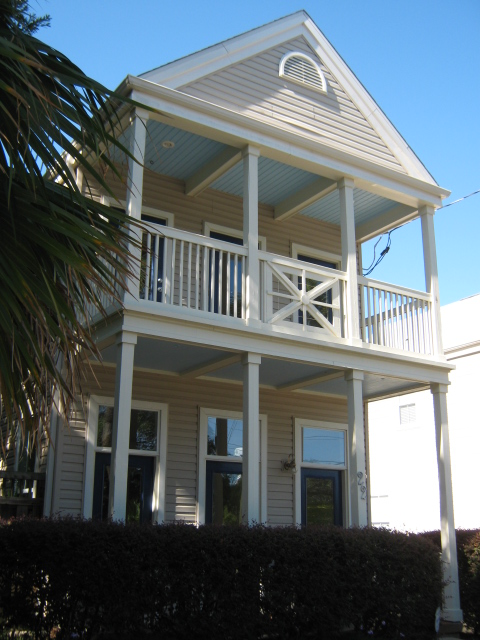 diane harmon 39 s blog on the pensacola panhandle and homes