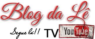 http://www.youtube.com/leoliveiracruz
