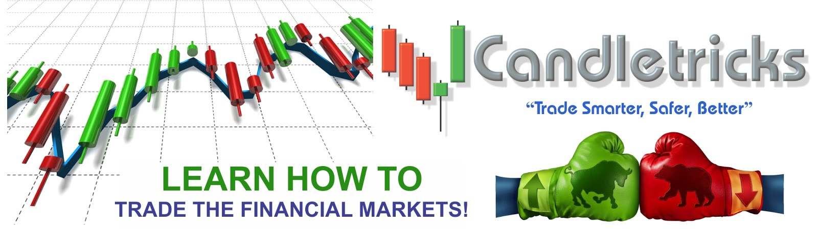 Candletricks - Stocks/Commodity/Forex/Futures/Options Technical Analysis Techniques by Kishore