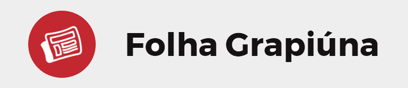 Folha Grapiúna