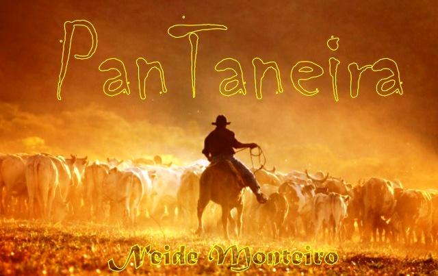 PanTaneira